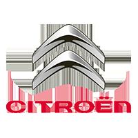 citroen logo 4plan automotive web agency