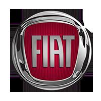 fiat 4plan web agency automotive