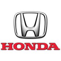 honda 4plan web agency automotive
