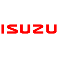 isuzu 4plan web agency automotive