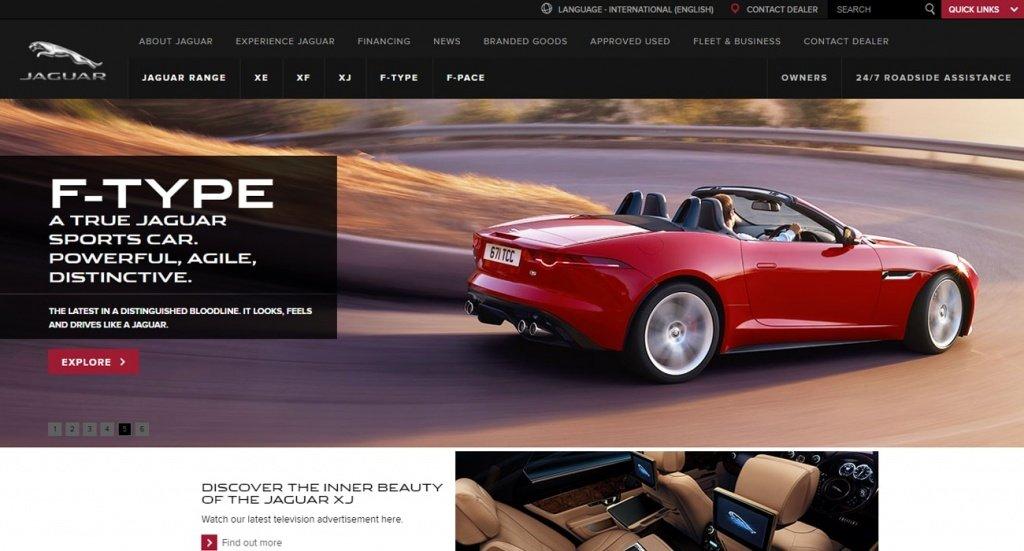 Perché Google Pagespeed non è lo strumenti giusto per misurare la velocità del tuo sito web automotive