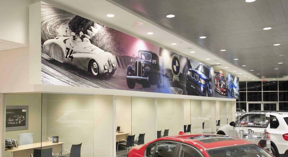 Crm Automotive 4Plan Digital Automotive Agency