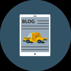 02-I 20 migliori suggerimenti, trucchi e idee per la generazione di lead nel settore automobilistico-01