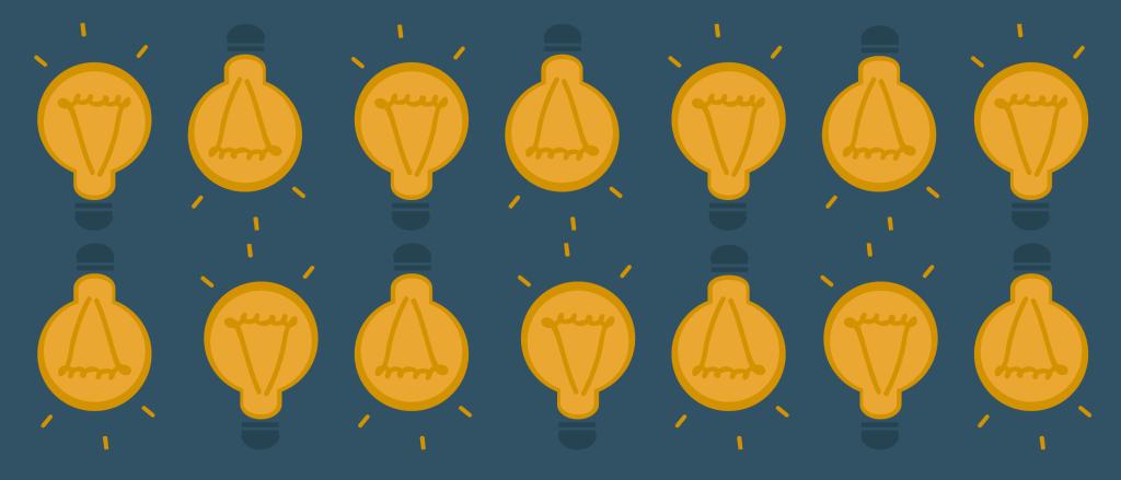 00-I 20 migliori suggerimenti, trucchi e idee per la generazione di lead nel settore automobilistico-01