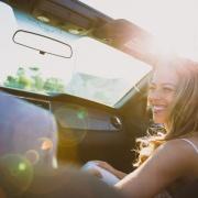 Conversione dalle lead in vendite auto. Scarica l'ebook