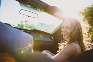 Scarica la seconda edizione del nostro eBook sul settore automobilistico, Conversione dei lead in vendite