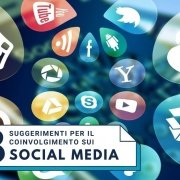 8 suggerimenti per il coinvolgimento sui social media per i concessionari auto