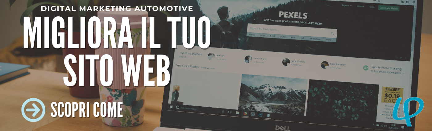 digital marketing automotive (2)