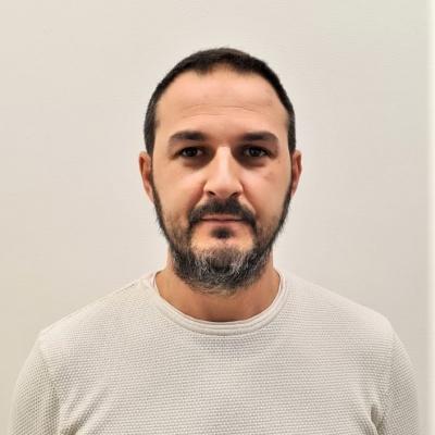 Almerico Casillo 4Plan Automotive Web Agency